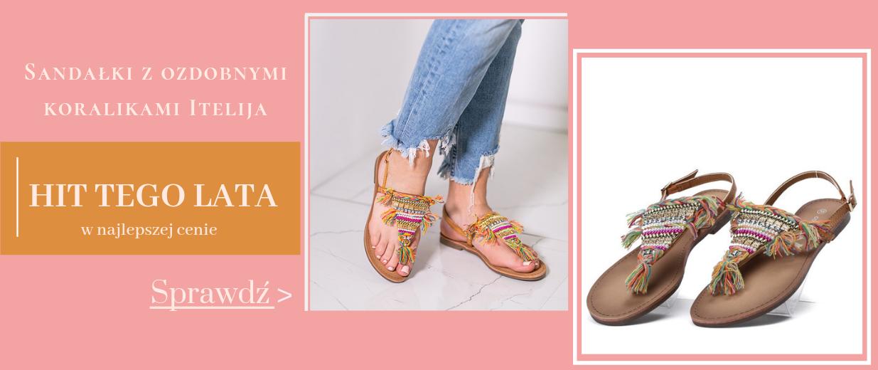 f62db4c294598 Tanie i modne buty online | Royalfashion.pl - sklep z obuwiem