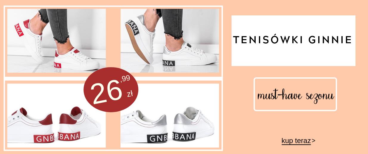 a249cbe606ecd Tanie i modne buty online | Royalfashion.pl - sklep z obuwiem