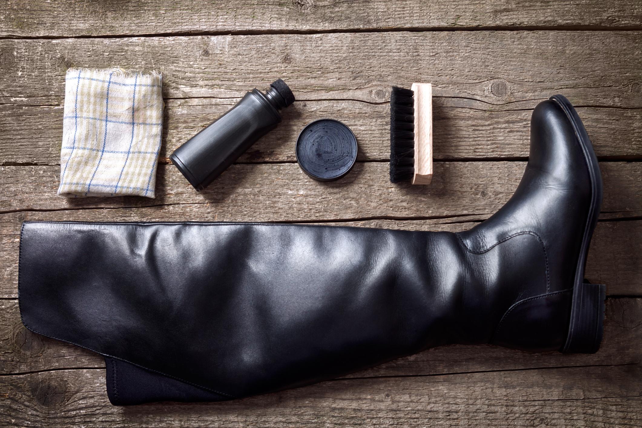 71baae31 Wiadomości - Lista - Dbaj o buty zimą | Royalfashion.pl - modne i ...